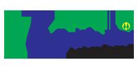 Logotipo Laticínios Mucuri